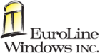 euroline-windows