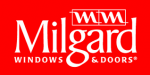milgard-windows-doors-victoria