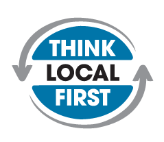 think-local-first-victoria