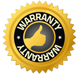 window and door warranty victoria bc
