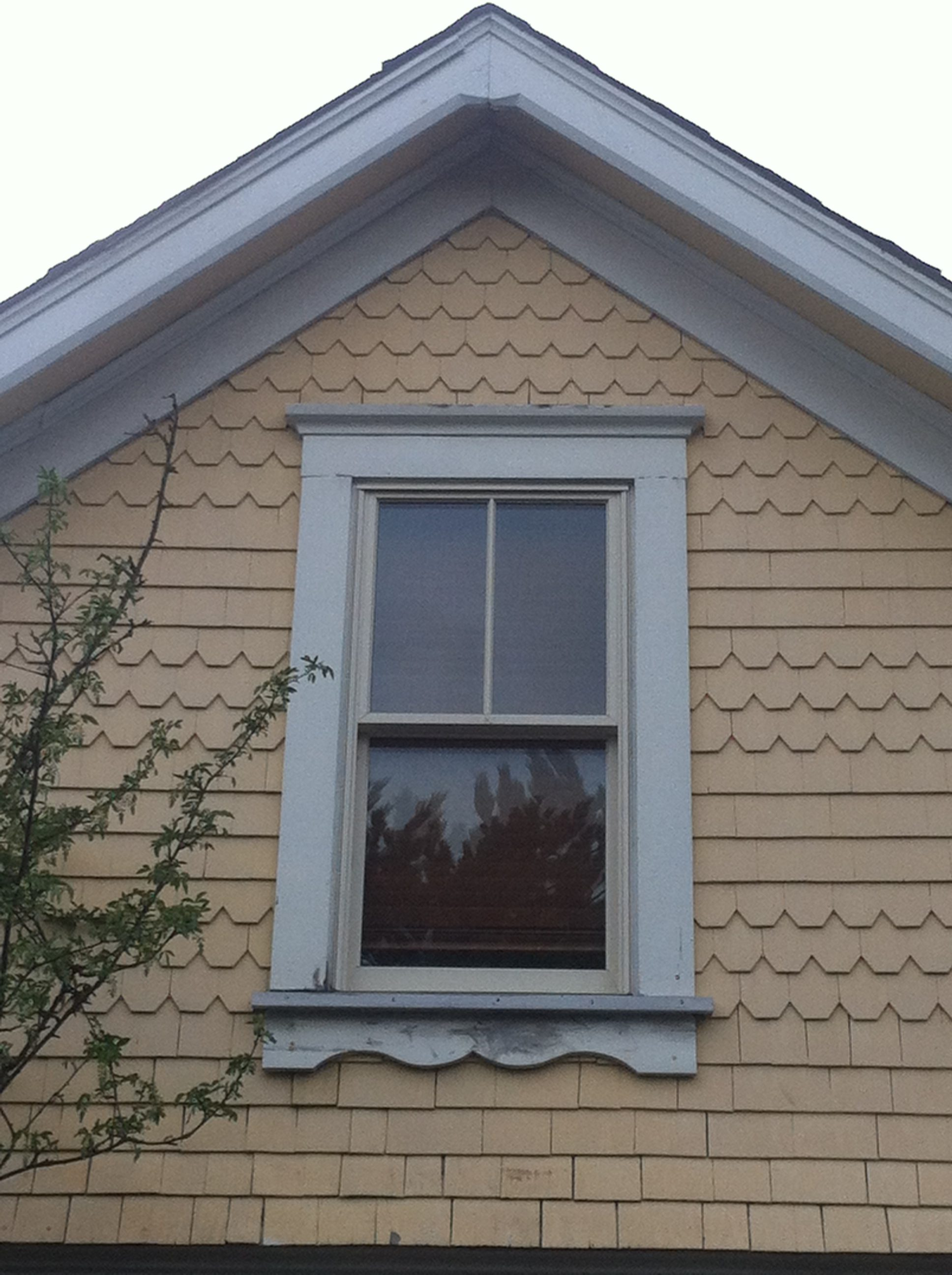 Replacement Window Photos In Victoria Bc Pacific View