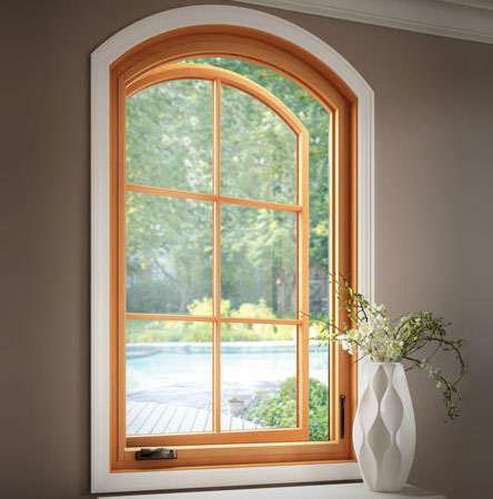 milgard-essence-wood-window