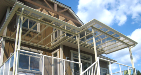 railing and patio-cover-victoria