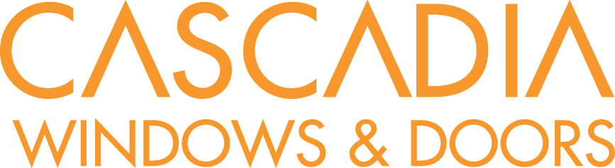 cascadia-windows-doors-logo