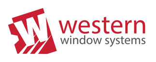Western Windows Systems