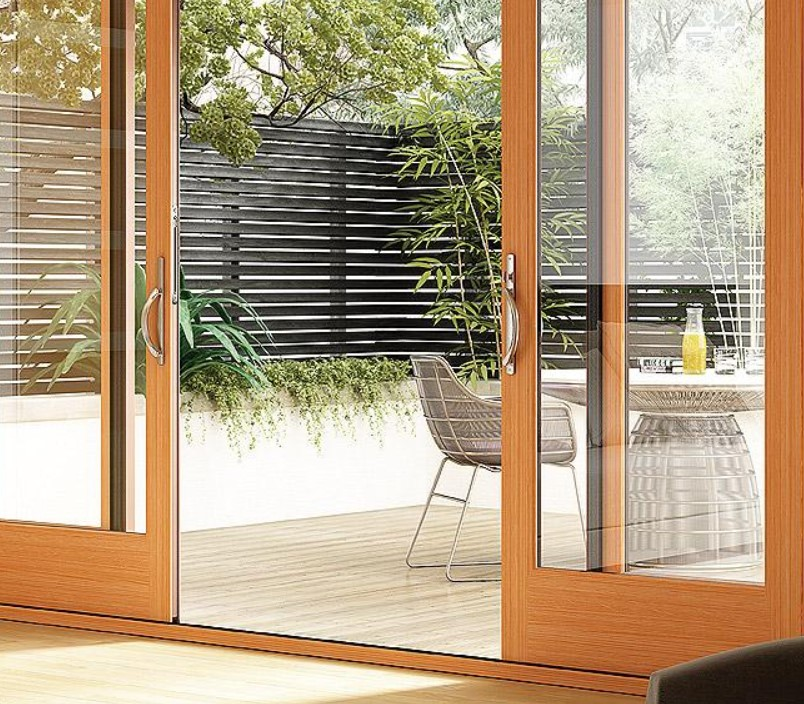 essence-sliding-door