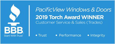 torch-award-winner-2019